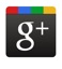 Follow me now on Google+